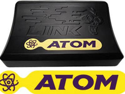 Link G4x Atom II
