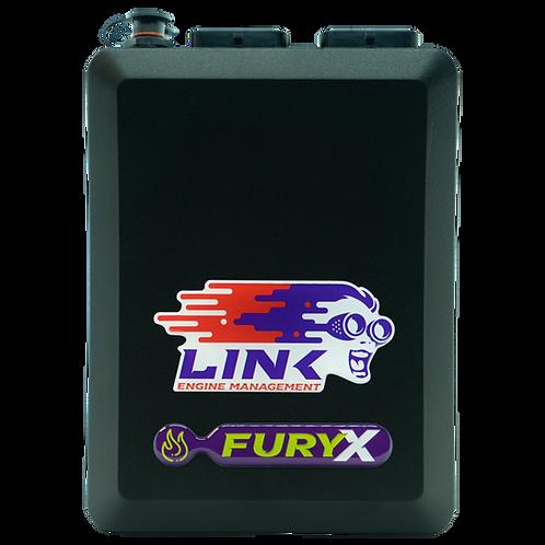 Link G4X Fury