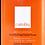 Thumbnail: Savon Unifiant, Clarifiant, Tonifiant Aliya à l'extrait de carotte . 200g