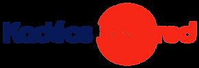 Kadeos-Logo-Digital.png