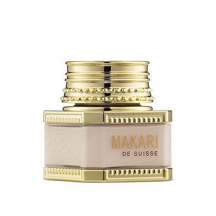 Crème Caviar pour le visage hydratante et  Unifiant– Soins quotidien 30 ML.