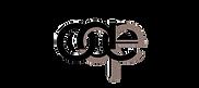 logo oqqee.com