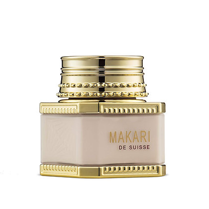 Mattifying, hydrating radiance Day Cream 55 ML