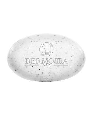 Savon Exfoliant Dermobba sans parfum 200 Gr