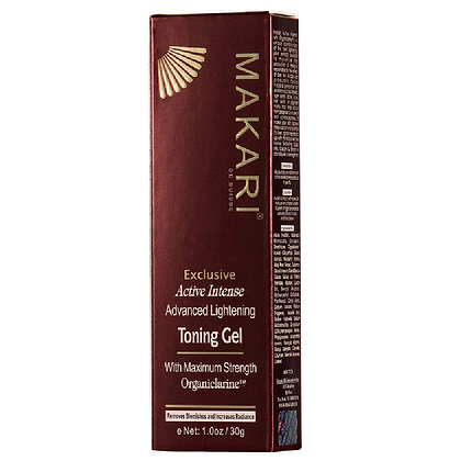 GEL ANTI-TACHE EXCLUSIVE MAKARI