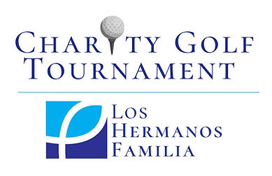 LHF%20with%20Logo%20Charity%20Golf%20Tou