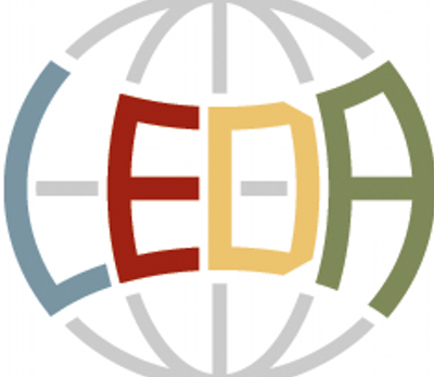 LEDA & Visit Lubbock Year In Review