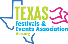 tfea-logo.png