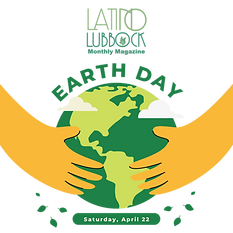LLM Earth Day (2).png