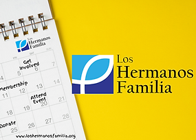 With web address LHF Calendar for Web (1).png