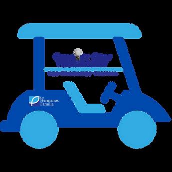 LHF Golf Cart.png