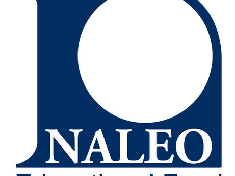NALEO Opposes Nomination of William Barr as Attorney General