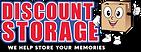 Discount-Storage-memories.png