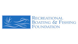 recreational-boating-and-fishing-foundat