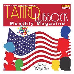 Latino Lubbock  Vol 15 issue 10 October.jpg