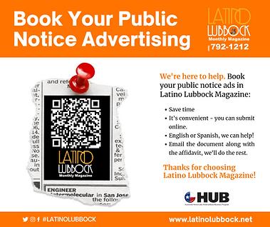 LLM Public Notice Advertising.png