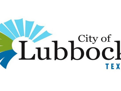 City of Lubbock Facilities Change Hours