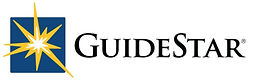 guidestar-logo-small_edited.jpg