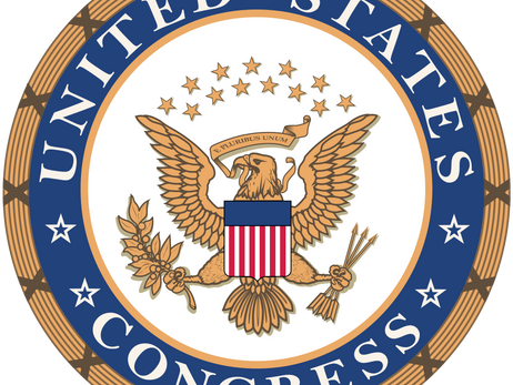 STAFF UP CONGRESS ANNOUNCES CAREER PLACEMENTS FOR FIRST CLASS OF LEGISLATIVE ACADEMY PARTICIPANTS