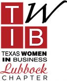 TWIB_logo-lubbock-vert-black.png