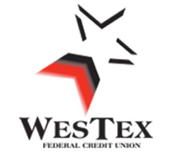 westex (1)