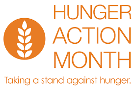 South Plains Food Bank Asks Community To Take Action To End Hunger Feeding America Network Food Bank