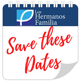 LHF Save these Dates.png