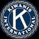 Kiwanis fine.png