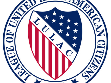 LULAC National Leadership Reacts to President Trump's State of the Union Address
