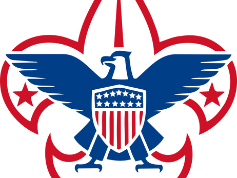 Lubbock Scouts Head to National Jamboree, Once-in-a-lifetime experience