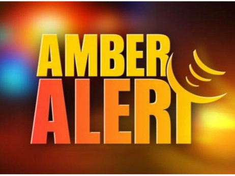 DPS Recognizes AMBER Alert Anniversary