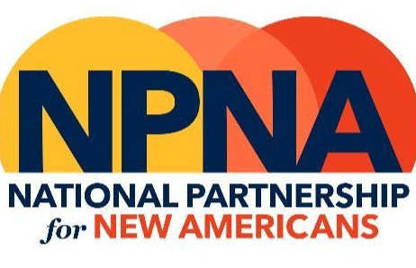NPNA Applauds Congress for Confirming President-Elect Biden's Election Results After Violent Assault