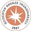 Bronze 2021.png