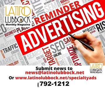 LLM Advertising Deadline Reminder.png