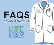 COVID Vaccine FAQs English LLM.png