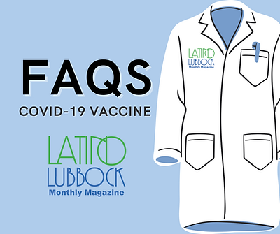 COVID Vaccine FAQs English LLM.png