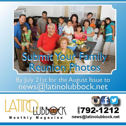Family Reunion Photos Wanted LLM.jpg