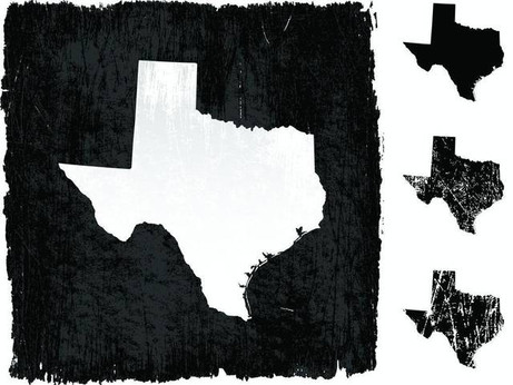 """TEXAS IAF SAY CURRENT DISASTER NOT AN """"ACT OF GOD"""" BUT A LACK OF ACTION BY STATE LEADERS"""