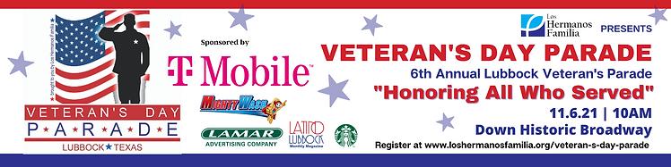 2021 Veteran's Day Parade Banner  (6).png