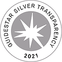 Silver Star 2021.png