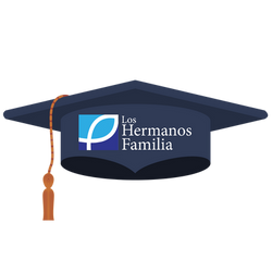 LHF Education (1)