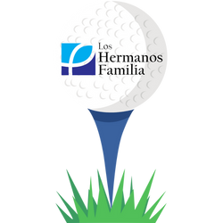LHF Golf 1 design