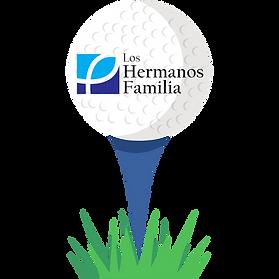 LHF Golf 1 design.png