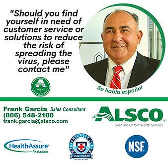 Frank Garcia Alsco Covid.jpg