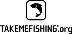 TakeMeFishing_Eng_Vert_K