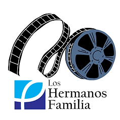 LHF Video.png