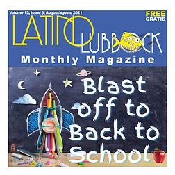 Latino Lubbock  Vol 15 issue 8 August.jpg