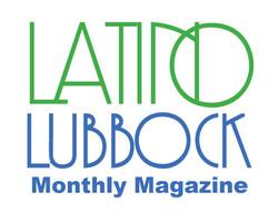 After PARTee Sponsor Latino Lubbock Magazine