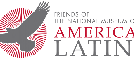 LEGISLATION TO CREATE A SMITHSONIAN NATIONAL MUSEUM OF THE AMERICAN LATINO PASSED BY CONGRESS