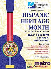 Hispanic Heritage Month Concert by LHF.jpg
